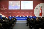 China und Europa sind mehr denn je aufeinander angewiesen © Hamburg Summit