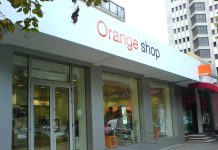 Der internationale Telekommunikationsdienstleister Orange Romania hat im dritten Quartal im Vergleich zum Vorjahreszeitraum seine Erlöse erhöht.