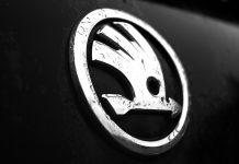 PRAG. Die tschechische Autoproduktion entwickelt sich dank Škoda immer besser.