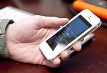 Der Markt für Smartphones erholt sich langsam und erreicht wieder die Niveaus, die es vor dem Ausbruch der Krise 2014 gegeben hat.