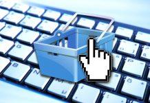 Die russische Zollbehörde hat eine neue Anordnung für Kunden von ausländischen Online-Shopping-Portalen beschlossen.