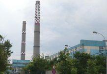 Tschechischer Energiekonzern verkauft ČEZ Werk in Bulgarien TPP Varna für 50 Millionen Euro