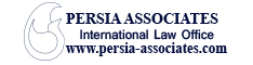 Persia Associates