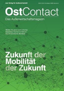 OstContact 2-2020